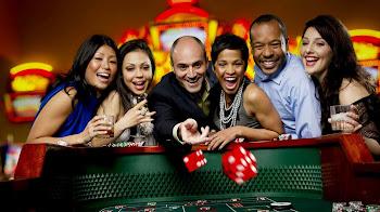 Casinos en Latinoamérica