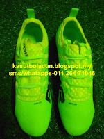 http://kasutbolacun.blogspot.my/2018/04/puma-evopower-vigor-1-fg.html