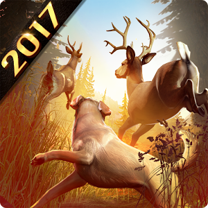 Download Deer Hunter 2017