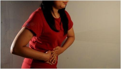 Mengetahui Penyakit Diare