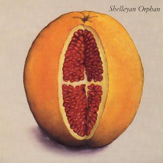 Shelleyan Orphan Humroot