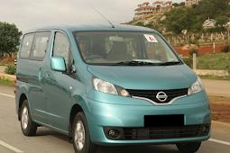 Pilihan Mobil Penumpang MPV Bekas Terbaik di Indonesia