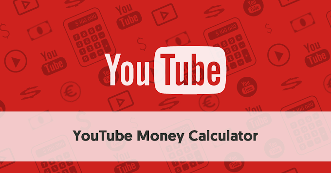 How do youtubers get paid as seen 1 Million dollars per month
