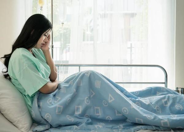 Obat Pembersih Rahim Tanpa Kuret Setelah Keguguran / Melahirkan