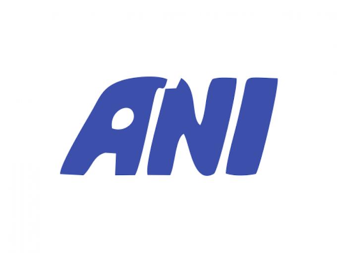 INFO Loker EJIP Cikarang Via Online PT Aisan Nasmoco Industri (PT ANI)