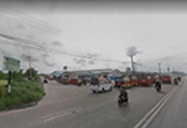 GMAKS Minta Aparat Sidak !!! : PT. BEESCO INDONESIA Enggan DikonfirmasiDiduga Langgar Aturan Perijinan