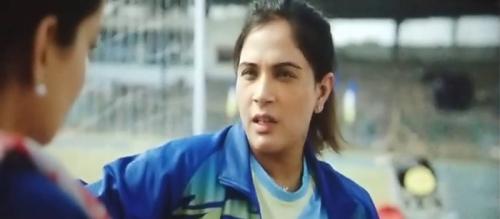 Panga (2020) Hindi Movie Download 480p 300MB HDCAM || Movies Counter 2