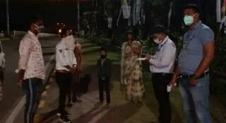 bokaro-vhacle-in-jamshedpur-investigation