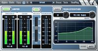 FinalPlug 6 – Professional peak limiter and volume maximizer