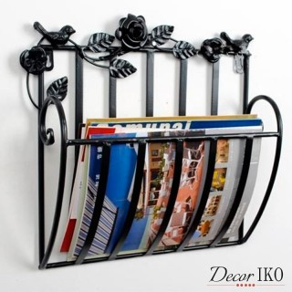 http://decoriko.ru/magazin/folder/wall_magazine