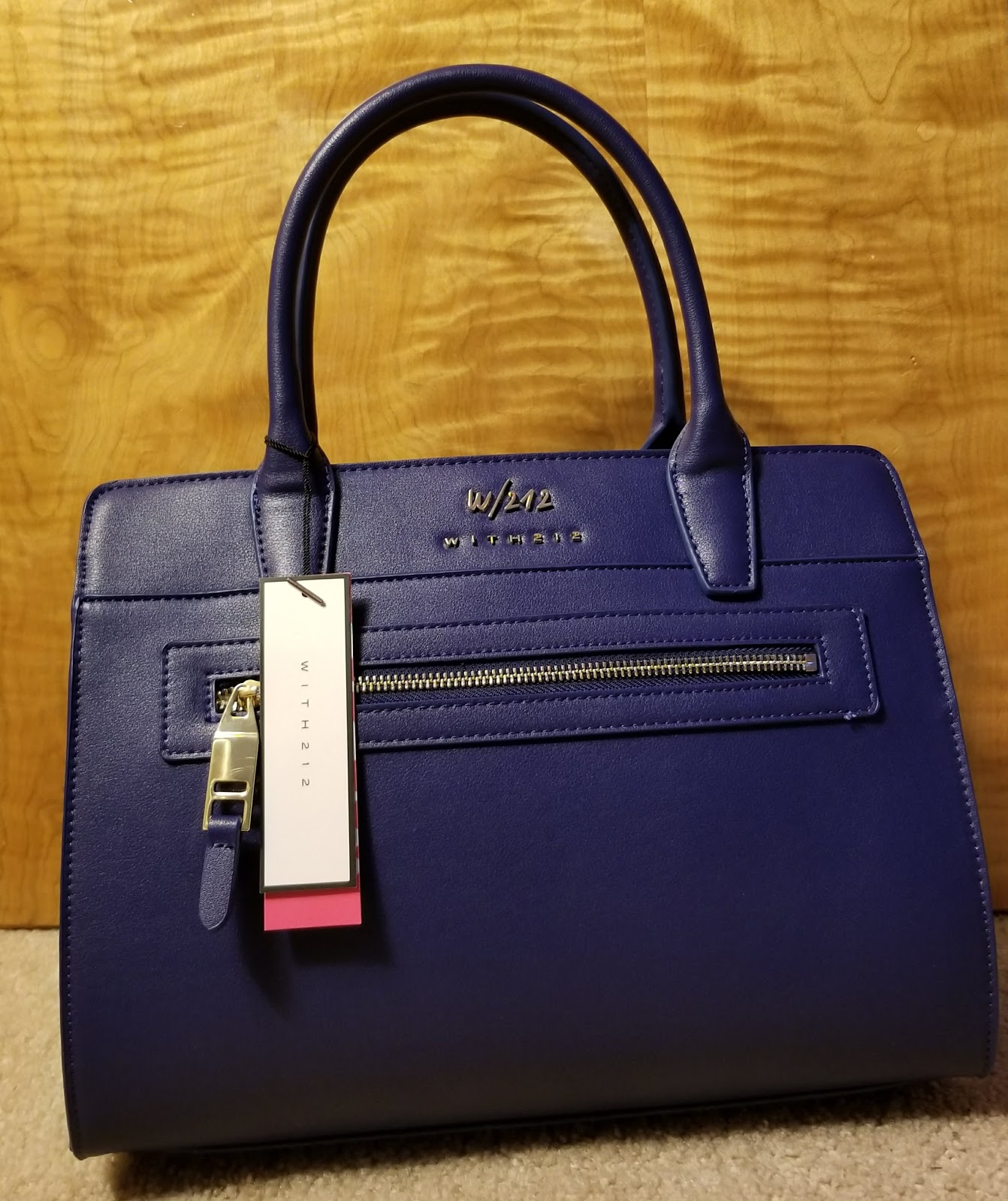 purse obsession coupon code