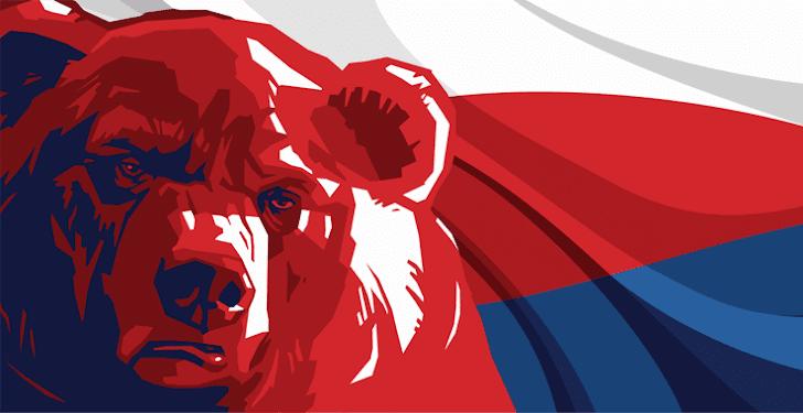 russian-fancy-bear-hacker-dde-word-exploit