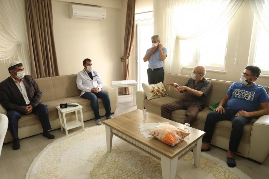 diyarbakirda-taziye-ikna-ekipleri-calismalarina-basladi