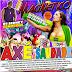 CD AXÉ SAUDADE MAGNÉTICO LIGHT - 2017 ( DJ SIDNEY FERREIRA E PEDRINHO VIRTUAL )