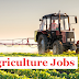 Horticulture/Agriculture Assistant Vacancy | September 2018
