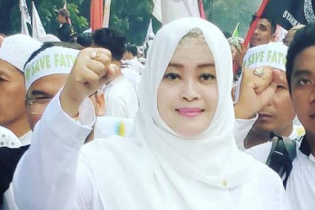 DPD RI: Grasi Jokowi Kontraproduktif Terhadap Upaya Perlindungan Anak