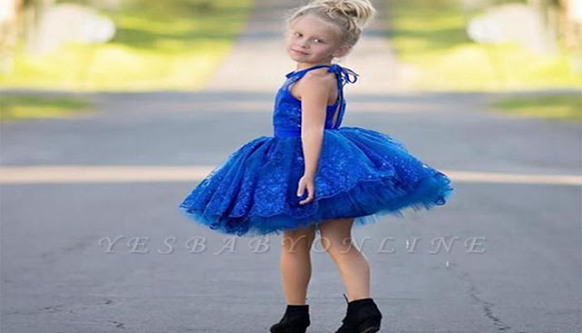 https://www.yesbabyonline.com/g/cheap-royal-blue-lace-appliques-flower-girl-dress-114852.html?cate_2=27