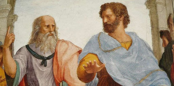 Platón vs Aristóteles : ¿Cuál es el mejor sistema de gobierno?