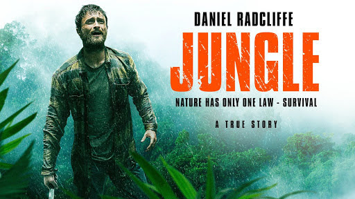 Jungle Adventure Movie 720p HD download at http://www.zainsbaba.com