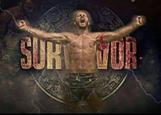 Survivor: Αποθέωση για Ντάνο στο twitter! Ο τραυματισμός της Βαλαβάνη και οι σερί νίκες του