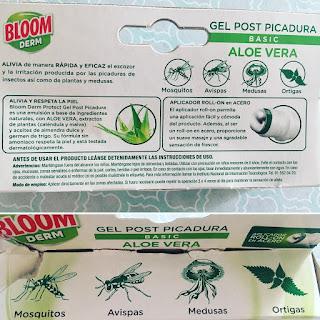 bloom-derm-henkel-repelente-mosquitos-medusas-plantas