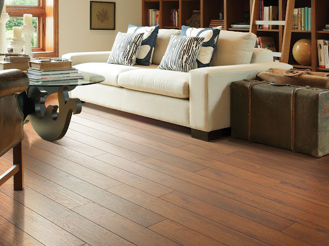 3 Best Epoxy Flooring Options for Commercial and Residential Purposes