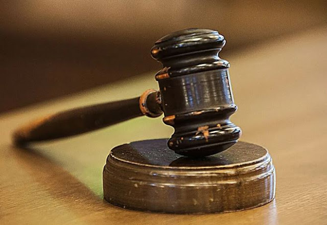 Ondo Court sentences five to life imprisonment