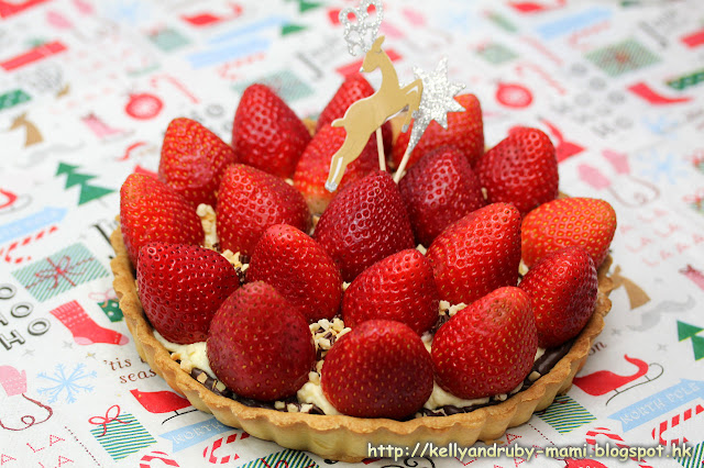 http://kellyandruby-mami.blogspot.hk/2013/12/Scott4.html