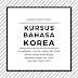Kursus Bahasa Korea untuk Grup di Korean Center UKDW