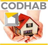 Concurso Codhab 2017