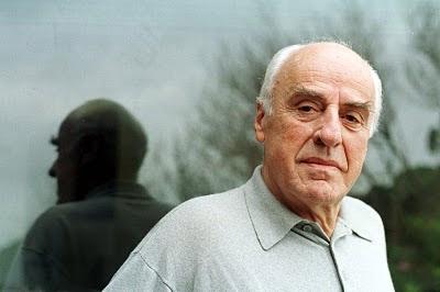 Gérard Castello-Lopes: o fotógrafo que merece uma exposição