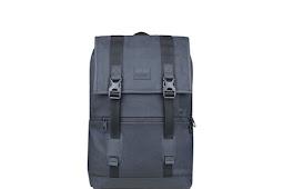 Jenis Tas Bodypack Yang Wajib Kamu Koleksi