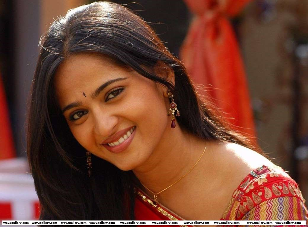 In a film industry that favours youth above all else in its actresses the yearold Anushka Shetty holds her own and is an AlisterThe actress who made her debut in  in Nagarjuna starrer Super then went