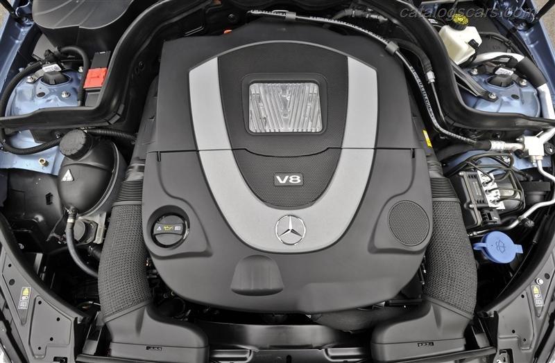 صور سيارة مرسيدس بنز E كلاس 2014 - اجمل خلفيات صور عربية مرسيدس بنز E كلاس 2014 - Mercedes-Benz E Class Photos Mercedes-Benz_E_Class_2012_800x600_wallpaper_48.jpg