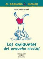 http://www.puntoyleido.es/resenas-infantiles-los-amiguetes-del-pequeno-nicolas/