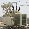 Power transformers and distribution transformers difference between