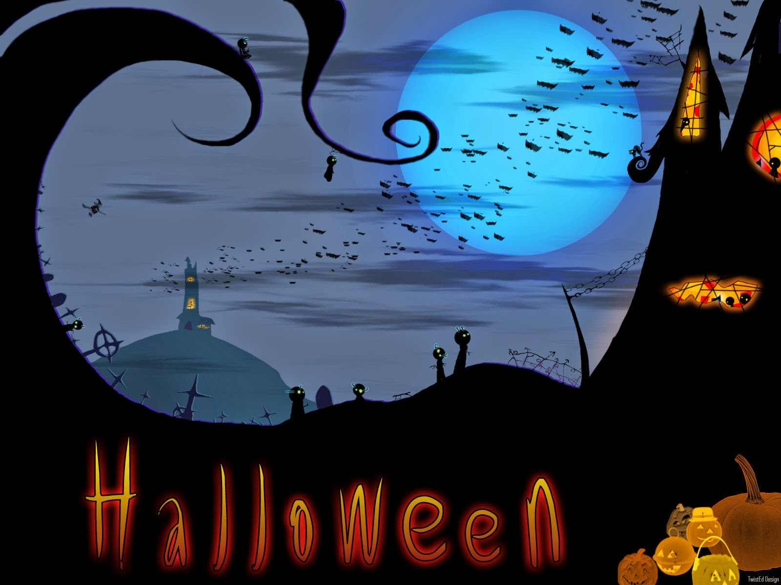 Halloween-text-dark-night-blue-theme-HD-wallpaper-image.jpg