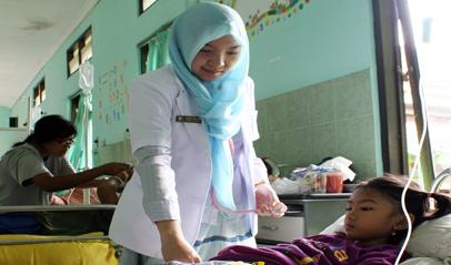 Obat Demam Berdarah Dengue Di Apotik Dan Herbal Alami Yang Paling Ampuh