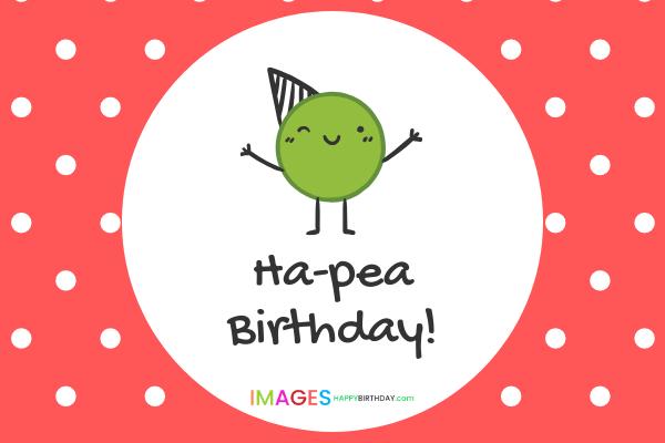 HD Birthday Photos - ImagesHappyBirthday.com