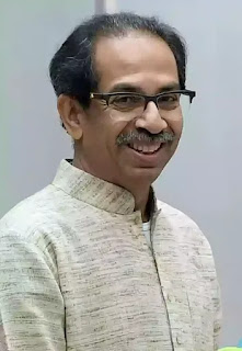 4 Jun 2020 Current Affairs in Marathi (Chalu Ghadamodi)
