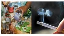 उत्तर प्रदेश सरकार का एक अहम फैसला सिगरेट और तंबाकू बेचने वाले दुकानदारों को अब लेना होगा लाइसेंस इन शहरों में यह लागू होगा नियम  (UP Tobacco News)