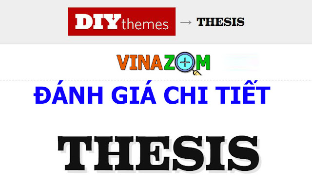 Chi dissertation