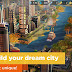 Download SimCity BuildIt Mod APK v1.20.5.67895 (95MB)