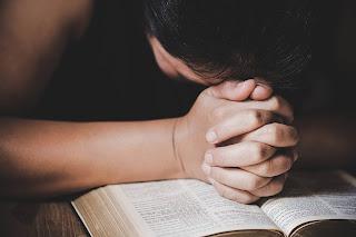 Confie em Deus, Ele é contigo
