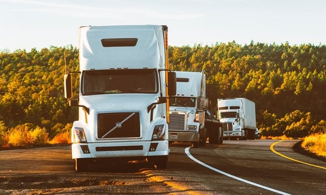 commercial truck insurance policy coverage trucking protection
