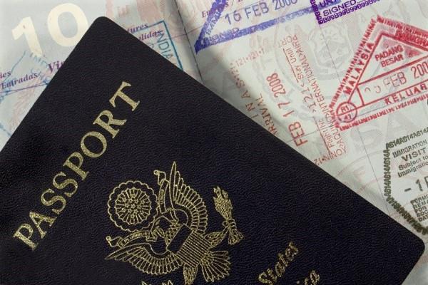 Bí quyết xin visa Israel