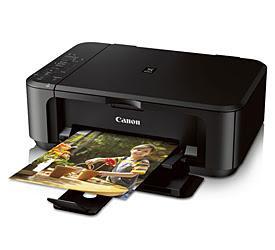 Canon Pixma MG3220 driver download Windows 10, Canon Pixma MG3220 driver download Mac