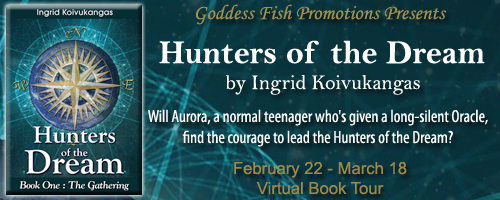 http://goddessfishpromotions.blogspot.co.uk/2016/01/vbt-hunters-of-dream-by-ingrid.html?zx=66ddf244a74af560