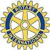 Treze Tílias: 2ª Feijoada Beneficente do Rotary Clube foi sucesso