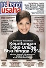 Jasa Pembutan Toko Online Blogspot